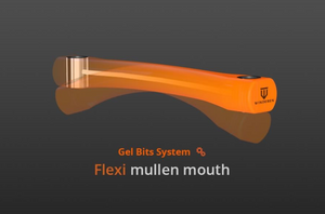 Winderen Flexi Mullen Mouth