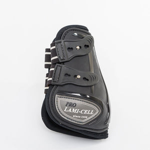 "Lami-Cell Fetlock Boots closed ""Elite"""