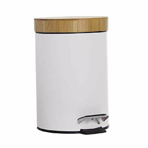 Dcasa DC-2293542 - Rubbish Bins for Nappies and Refills, Unisex - Very Good