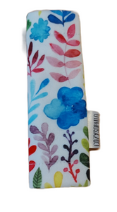 CozySophia, Insulated Freezie Sleeves