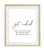 Load image into Gallery viewer, Mish Mash Boutique, Farmhouse Minimalist Prints