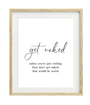 Mish Mash Boutique, Farmhouse Minimalist Prints