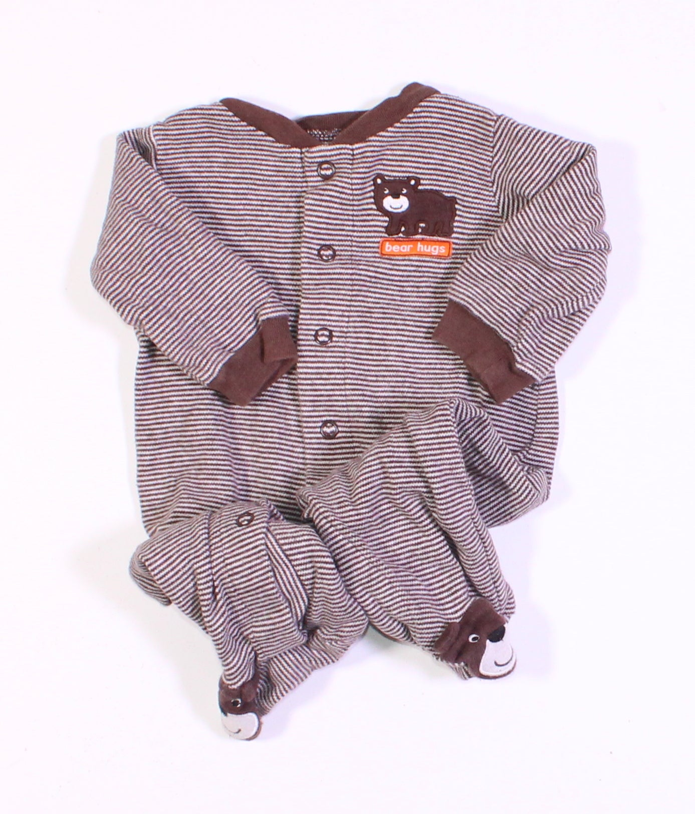 356266f35 BOYS 3-6 MONTHS* Page 2 - Betty's Consignment