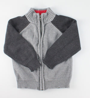 OSH KOSH SWEATER 2Y EUC