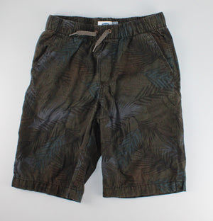 OLD NAVY SHORTS 10-12Y EUC