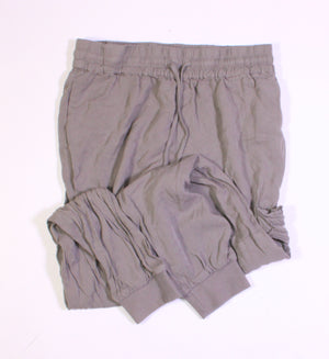 SOYACONCEPT SOFT PANTS LADIES SMALL VGUC