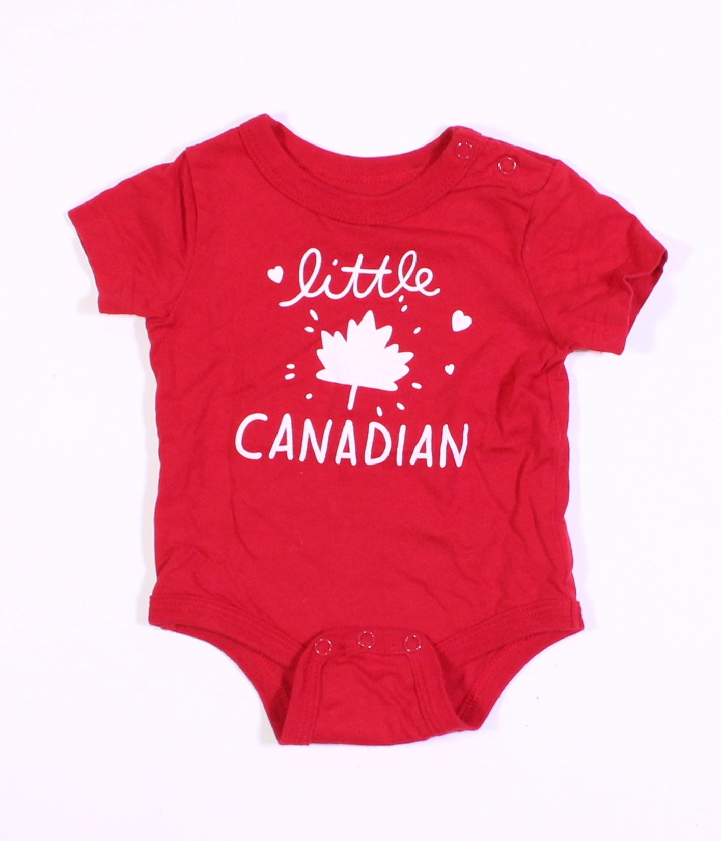 BOYS NB TO 3 MONTHS  - Betty s Consignment f2dd22f71