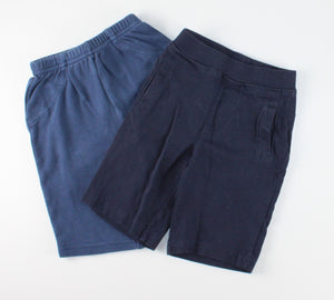 2 PACK COTTON PANTS 3M EUC