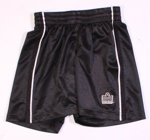 ADMIRAL YOUTH MED SHORTS VGUC