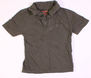 JOE FRESH GOLF SHIRT 4YR EUC