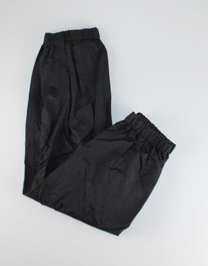 MOUNTAIN EQUIPMENT DRY PANTS 6Y EUC