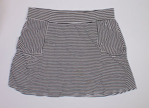 ARDENE SKIRT WITH POCKETS LADIES LARGE EUC
