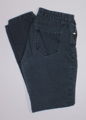 KLIQUE B JEANS LADIES SIZE 11 VGUC