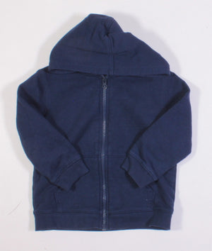 CIRCO NAVY SWEATER 3T VGUC