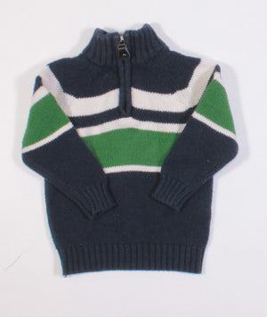 TCP SWEATER 18M VGUC