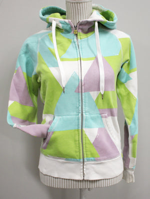 TNA SWEATER LADIES SMALL VGUC/PC