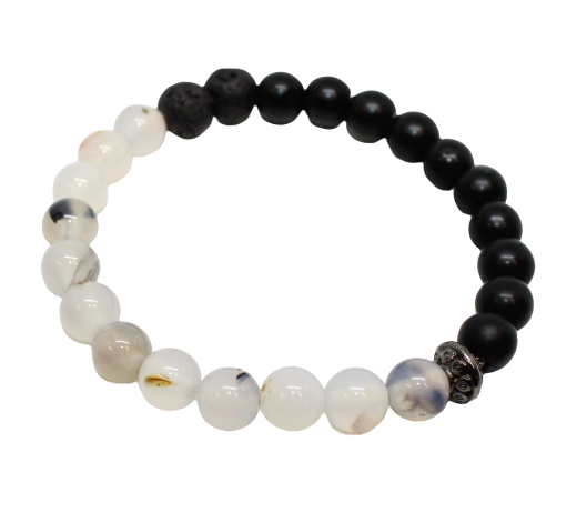 RevOILutionary Wellness, Essential Oil Bracelets Child Size