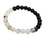 Load image into Gallery viewer, RevOILutionary Wellness, Essential Oil Bracelets Child Size