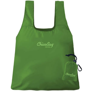 Unwrapped Marketplace, ChicoBags - Reusable Bags with Built In Pouch