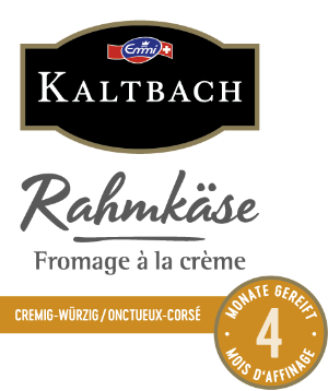 KALTBACH CREAM CHEESE
