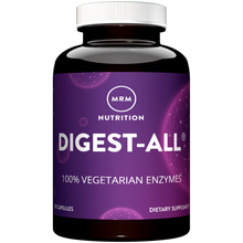 Load image into Gallery viewer, DA100 Digestive enzymes