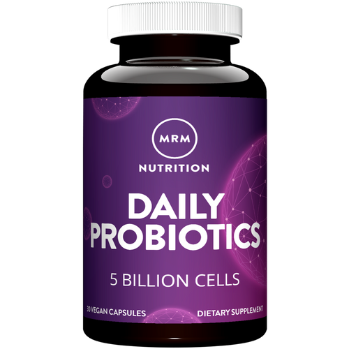Daily Probiotic
