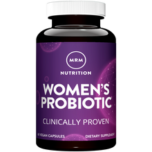 Load image into Gallery viewer, Women's Probiotic