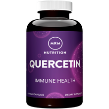 Load image into Gallery viewer, Quercetin 500mg