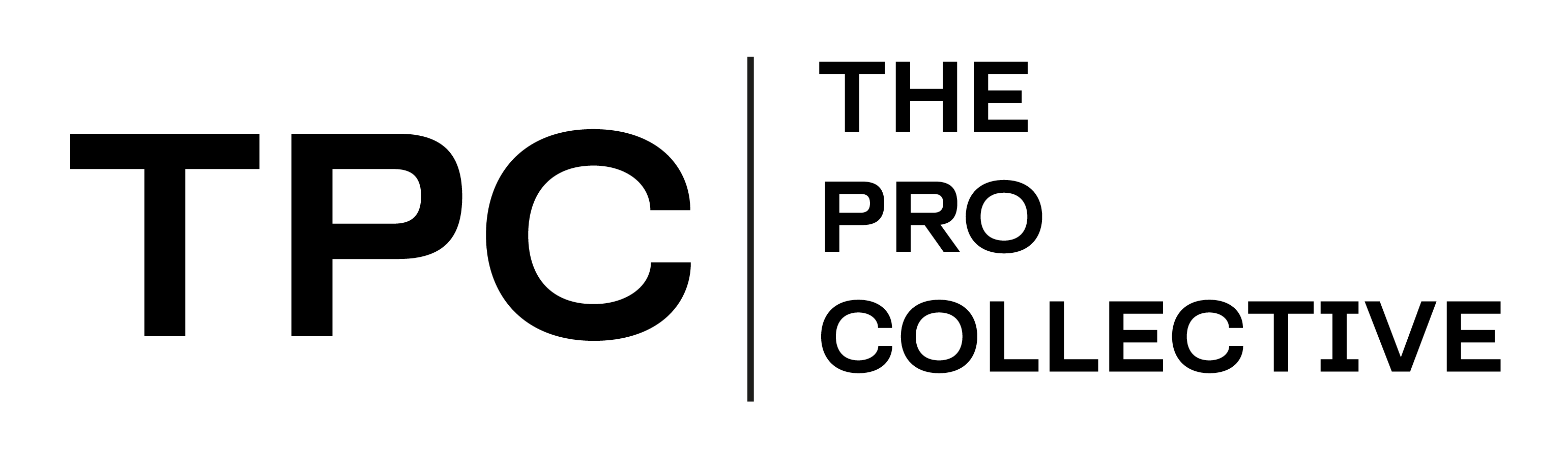 The Pro Collective