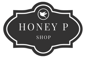 Honey P Shop