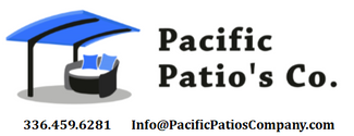Pacific Patios Co
