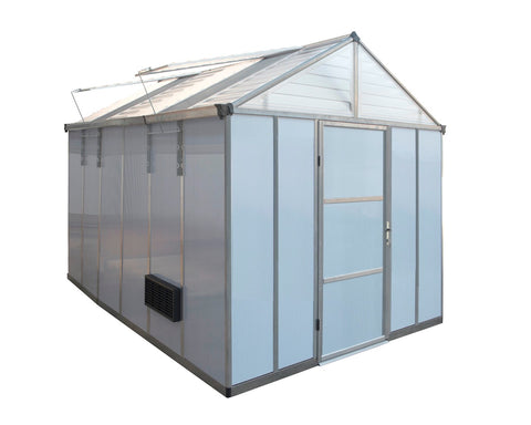 Oriana Greenhouse 8 x 12 by Palram HG5320