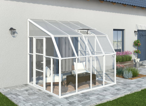 Sun Room 8 x 8 by Palram HG7608