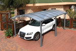 Arcadia Carport and Patio Cover by Palram