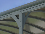 Vitoria Carport and Patio Cover by Palram HG9130