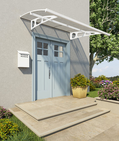Bordeaux 2230 Awning HG9583