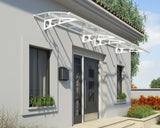 Bordeaux 4460 Awning HG9584