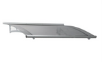 Aquila 1500 Awning Clear HG9500