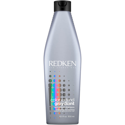 Redken Colour Extend Graydient Shampoo