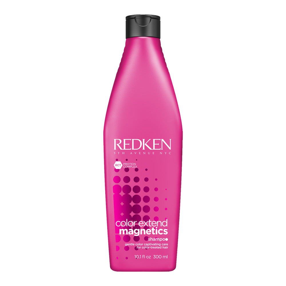 Colour Extend Magnetics Sulfate free Shampoo