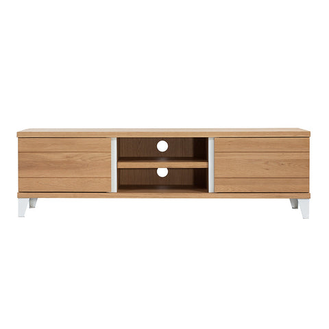 Industrial M TV Unit 150 - White
