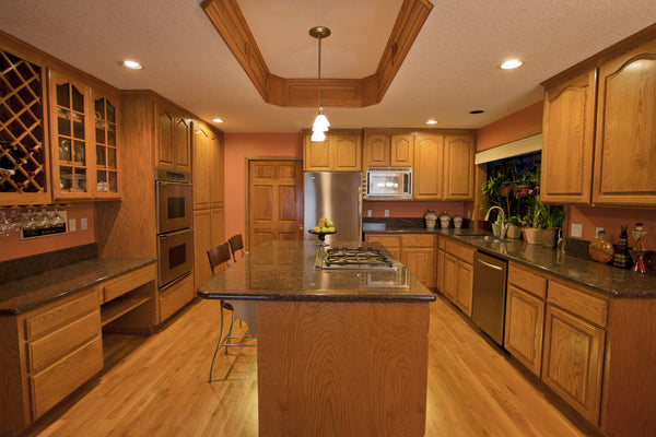 Pre catalyzed lacquer mc crystal for Catalyzed lacquer kitchen cabinets