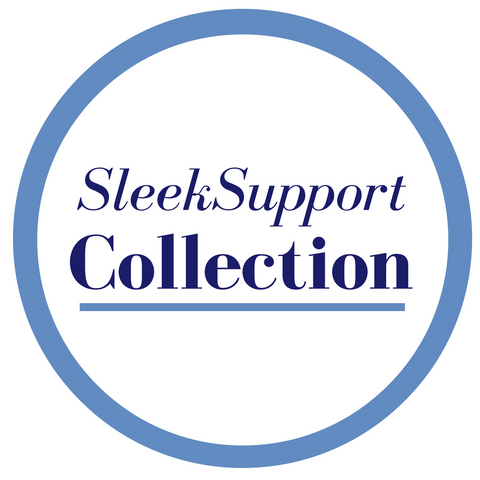 sleek-support-collection-for-diabetes