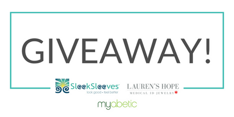 sleeksleeves-giveaway-laurens-hope-and-myabetic