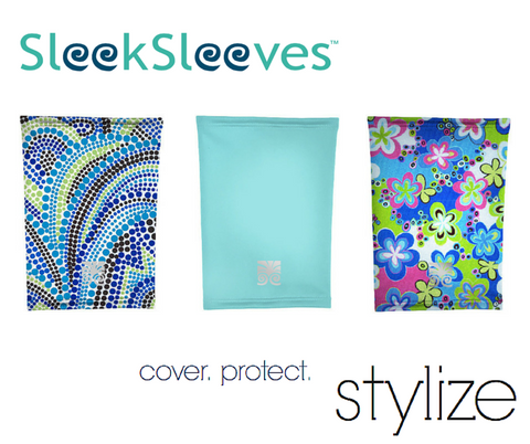 SleekSleeves-PICC-Line-Covers