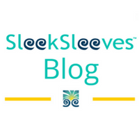 sleeksleeves-blog