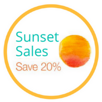 sleeksleeves-sunset-sales