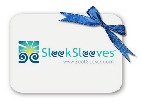 sleeksleeves-gift-card