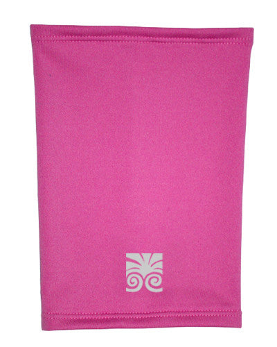 Children's OmniPod Cover - Fuschia
