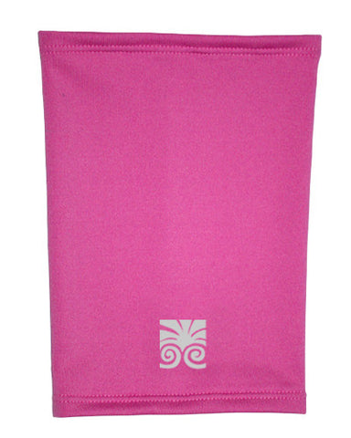 Decorative PICC Line Covers - Fuschia